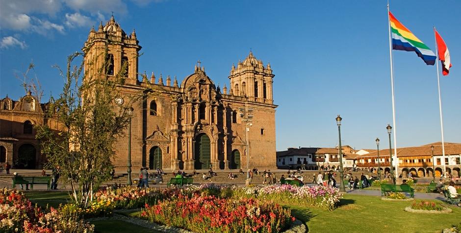 Cusco-city-Gallery-Plaza-de-Armas-de-Cusco