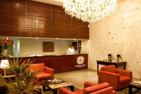 lobby-arequipa