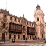 Palacio-azobispal-queda-275x185