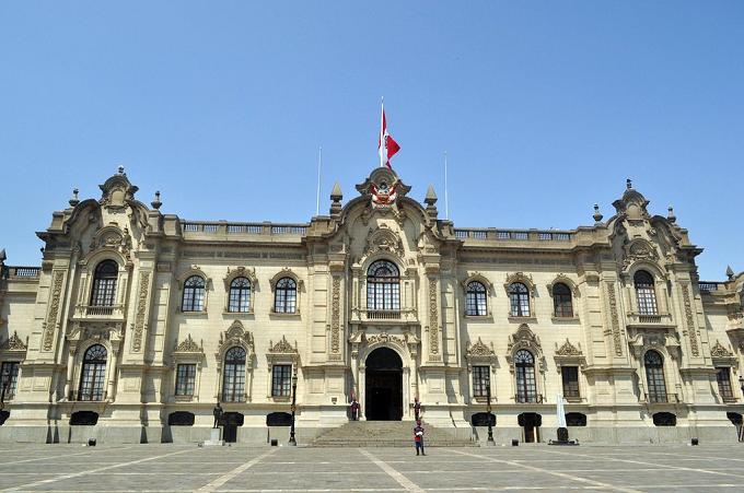 peru-palacio-gobierno