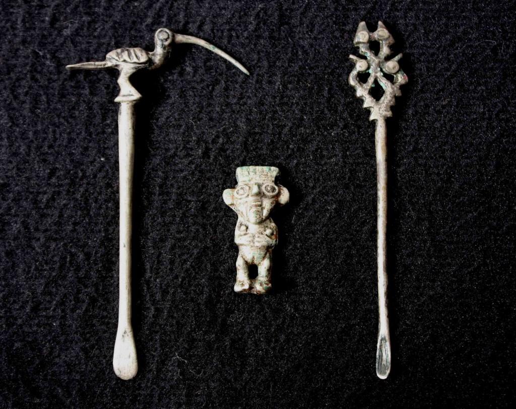 pachacamac-museo-de-sitio-1024x812