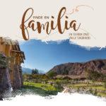 finde_en_familia_tierra_viva