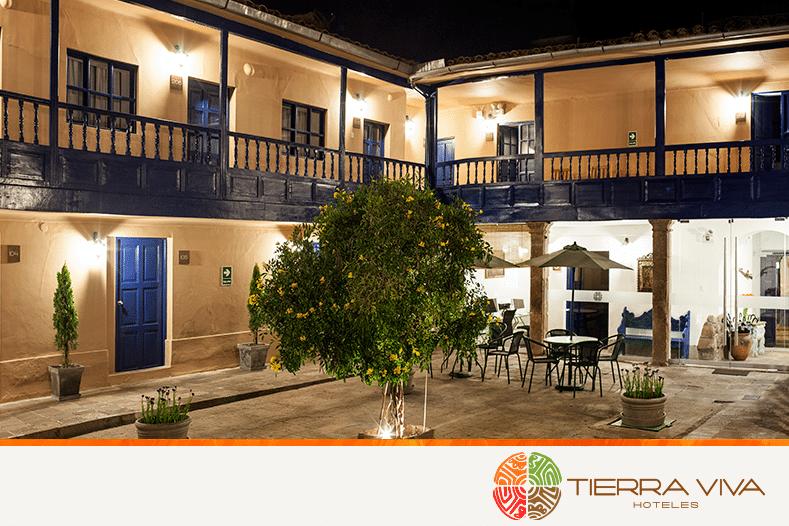 cusco_sanblas_tierra_viva_hoteles