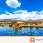 titicaca_tierra_viva_hoteles
