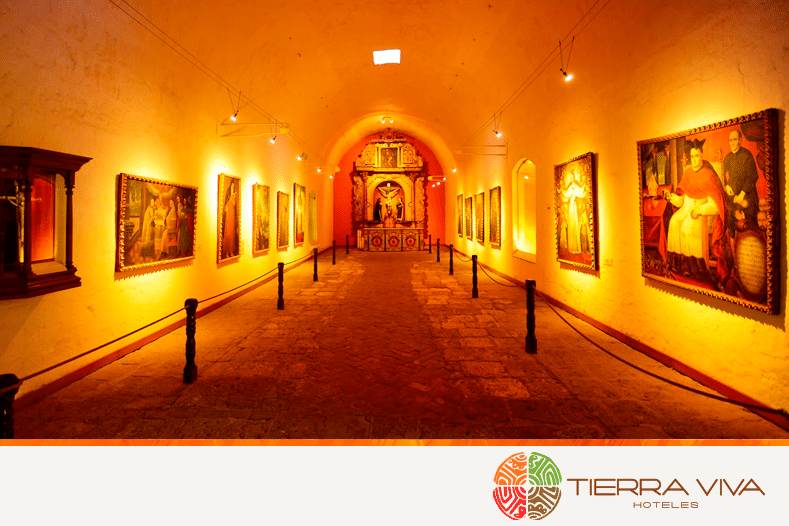 monasterio_santa_catalina_tierra_viva_hoteles_03
