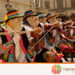 folklore_arequipa_tierra_viva_hoteles