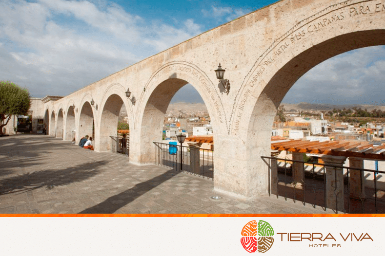 mirador_yanahuara_tierra_viva_hotels