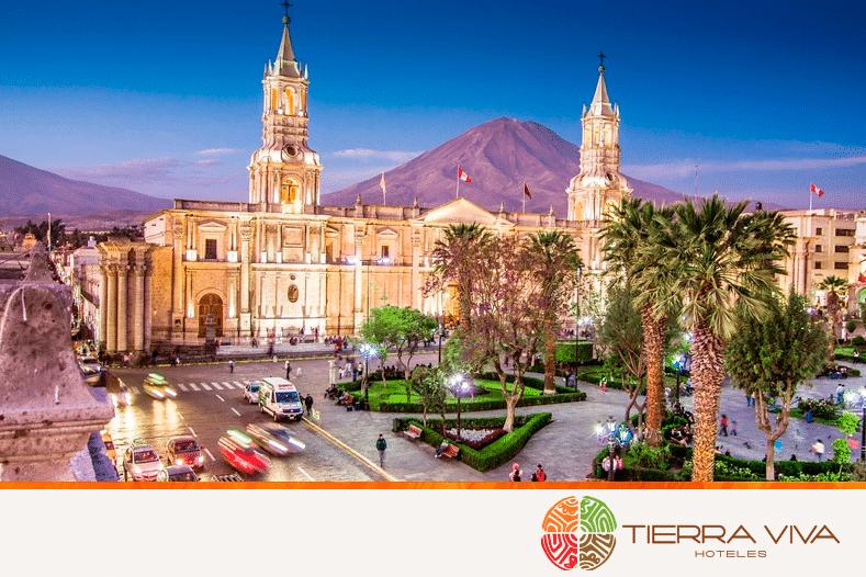 plaza_de_armas_tierra_viva_hoteles