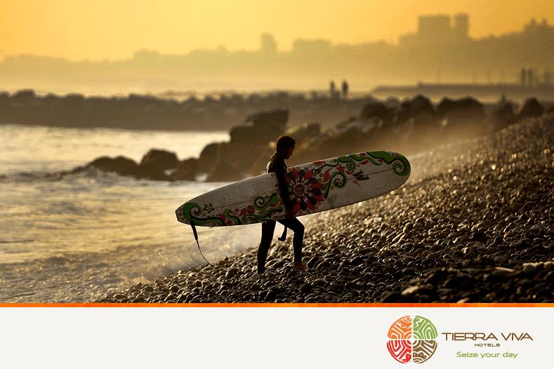 surf_tierra_viva_hoteles
