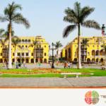 centro_lima_tierra_viva_hoteles