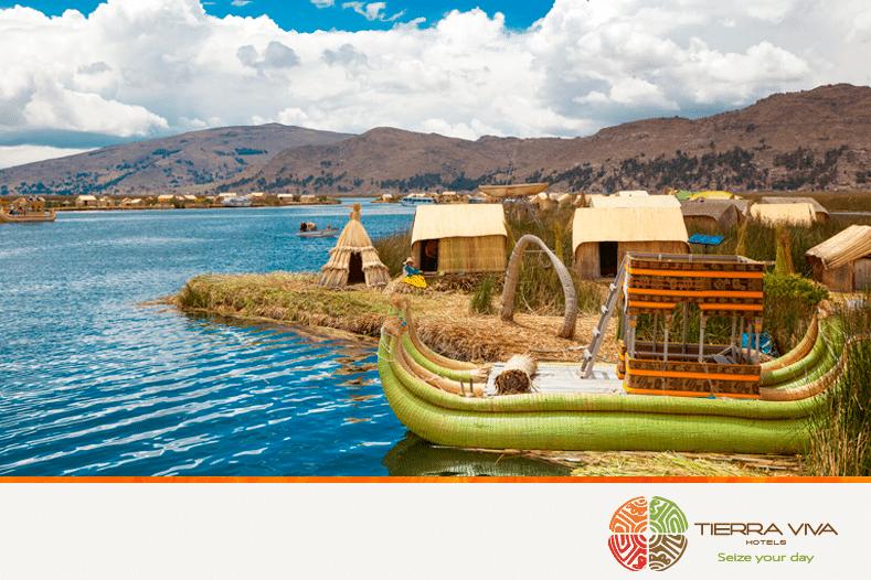 lago_titicaca_tierra_viva_hoteles