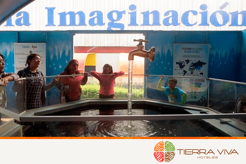 imaginacion_tierra_viva_hoteles