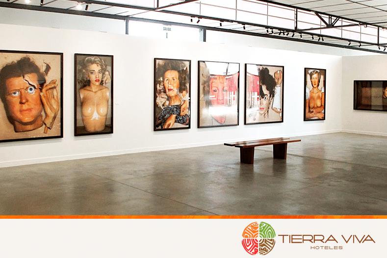 museo_arte_contemporaneo_tierra_viva_hoteles