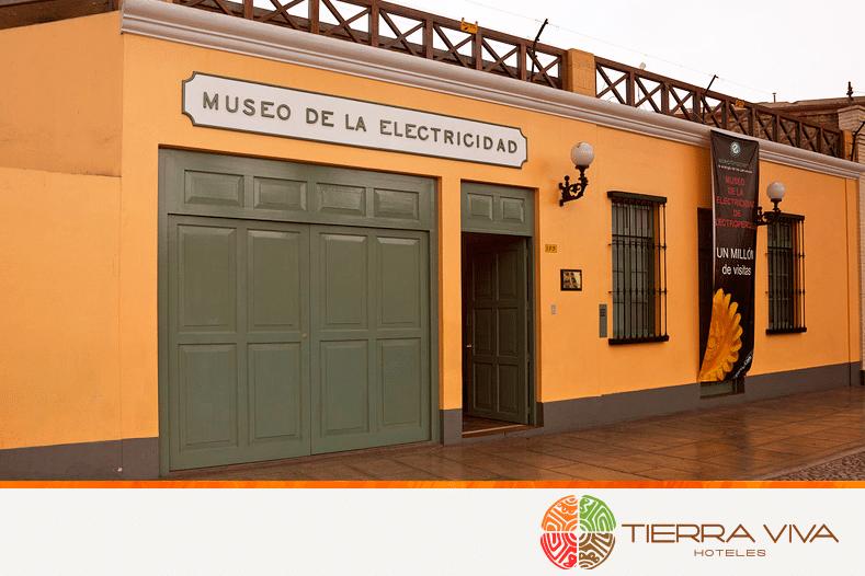 museo_electricidad_tierra_viva_hoteles