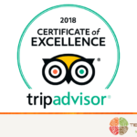 trip_advisor_certificate_TVH