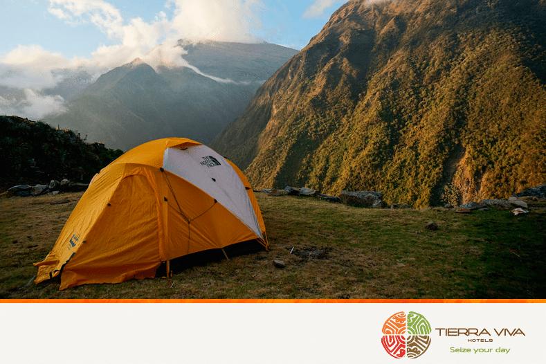 camping_choquequirao_tierra_viva_hoteles