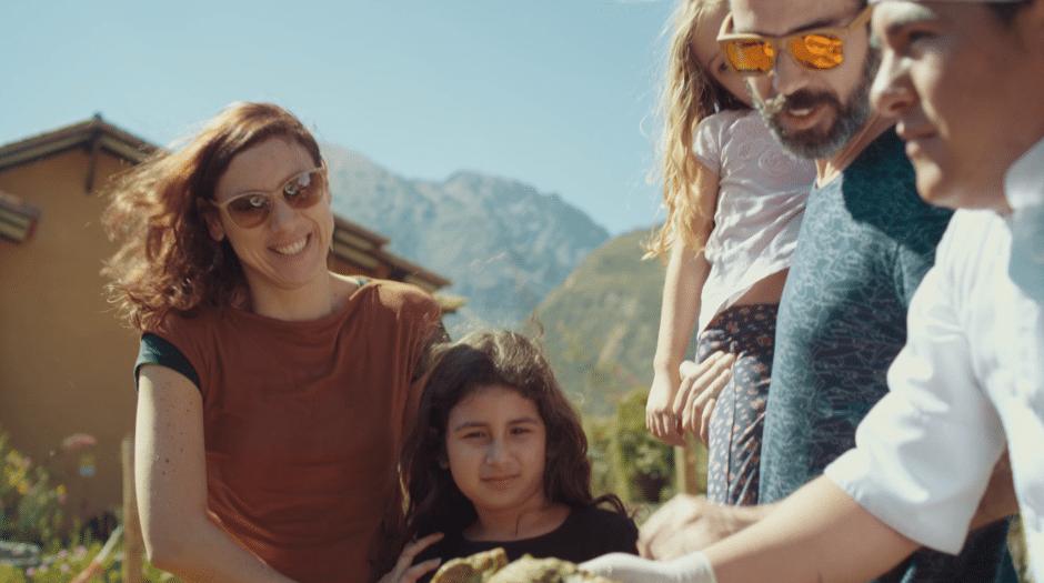 tierra_viva_hoteles_familia_pachamanca_valle_sagrado_peru
