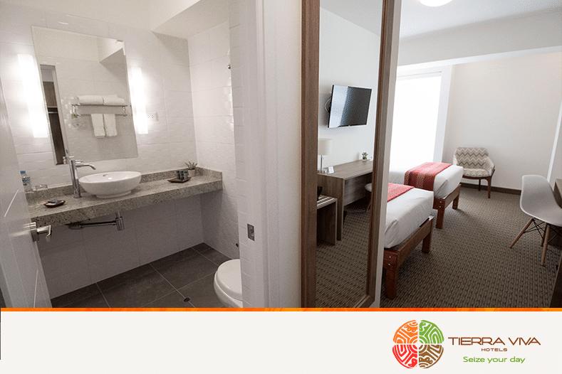 baño_tierra_viva_hotel_trujillo
