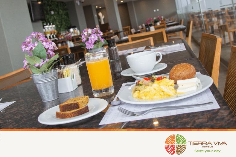 desayuno_tierra_viva_hotel_trujillo
