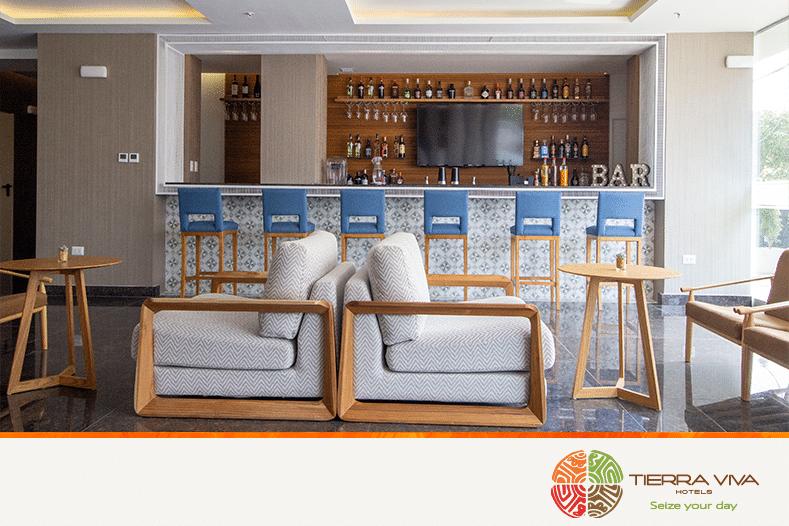 bar_tierra_viva_hotel_trujillo