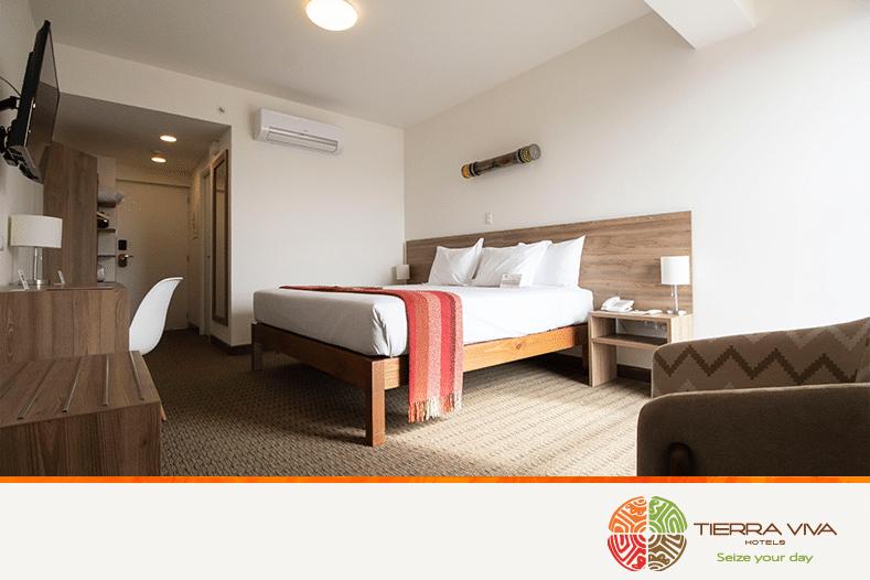 room_tierra_viva_hotel_trujillo