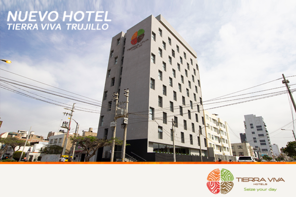 tierra_viva_hotel_trujillo