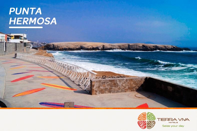 playa_punta_hermosa_lima_tierra_viva_hoteles