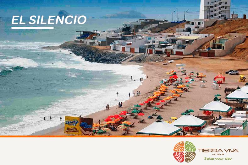playa_el_silencio_lima_tierra_viva_hoteles
