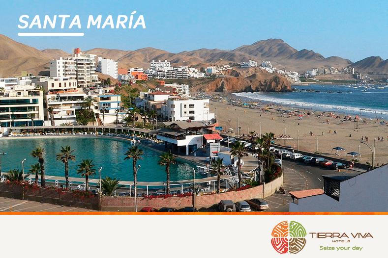 playa_santa_maria_lima_tierra_viva_hoteles