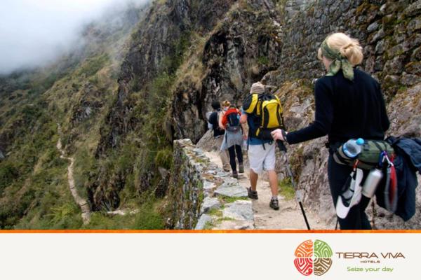 trekking_tierra_viva_hoteles