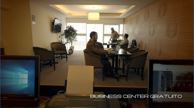 business_center_tierra_viva_corporativo