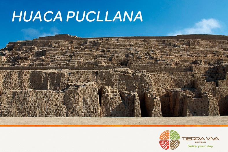 huaca_pucllana_tierra_viva_hoteles