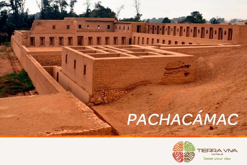 pachacamac_tierra_viva_hoteles