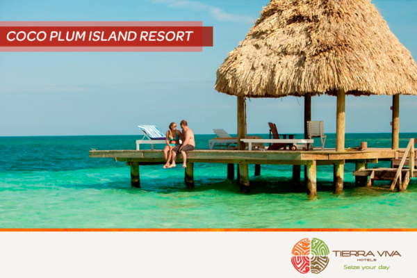 coco_plum_island_resort_san_valentin_tvh