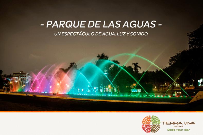 parque_agua_lima_tierra_viva_hoteles