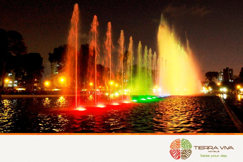water_park_lima_tierra_viva_hoteles