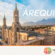 arequipa_blog01
