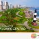 tierra_viva_hoteles_miraflores_centro_5