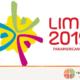 juegos_panamericanos_lima_2019_tierra_viva_hoteles