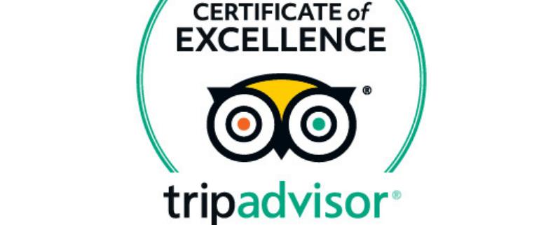 certificate_of_excellence_2019_tierra_viva_hoteles