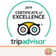 certificate_of_excellence_2019_tierra_viva_hoteles