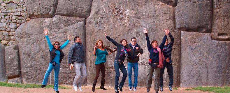 boleto_turistico_cusco_tierra_viva_hoteles_1