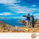 lago_titicaca_boliva_tierra_viva_hoteles_1