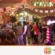 bares_lima_tierra_viva_hoteles