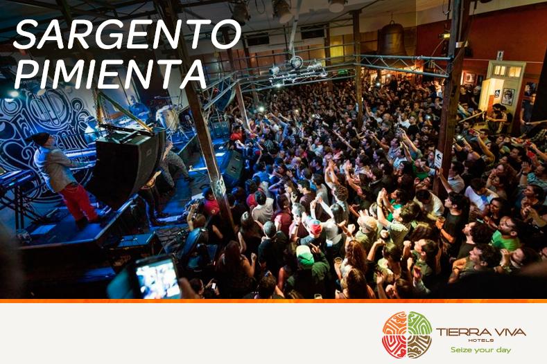 sargento_pimienta_tierra_viva_hoteles