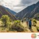 trekking_tierra_viva_hoteles_1