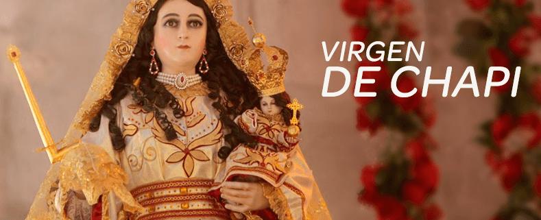 virgen_chapi_tierra_viva_hoteles_1