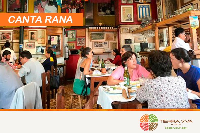 ceviche_canta_rana_tierra_viva_hoteles