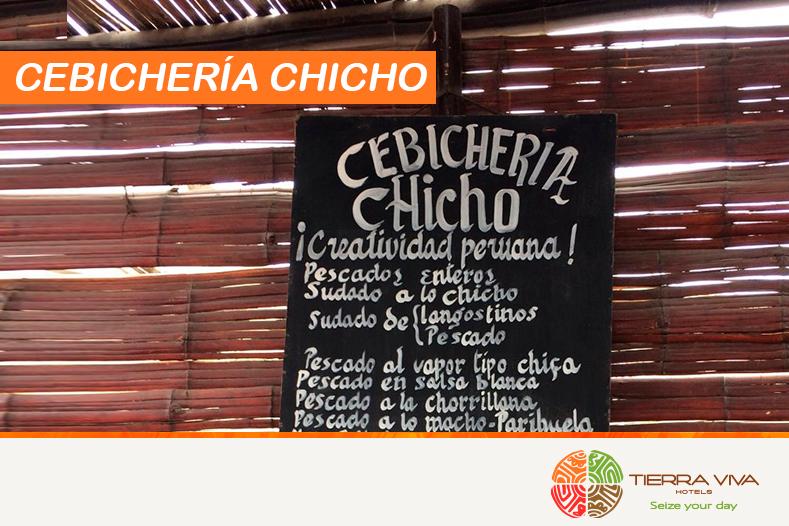 ceviche_chicho_tierra_viva_hoteles