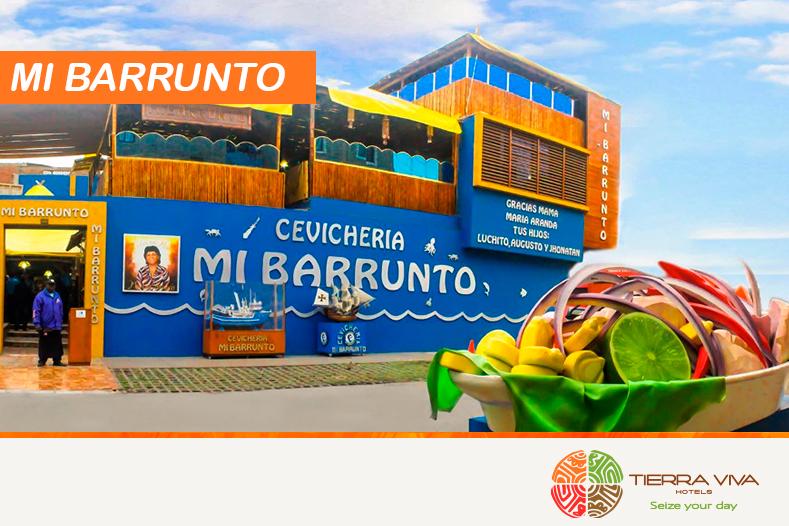 ceviche_mi_barrunto_tierra_viva_hoteles